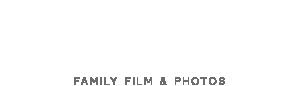 luciana ognibene logo per sito – bianco