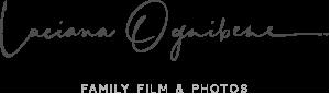 luciana ognibene logo per sito